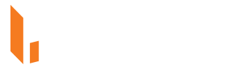 Windsor Construction Services