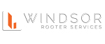 windsor rooter services plumbing and drain cleaning