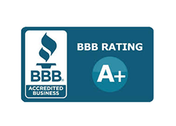 BBB-Rating-A-Windsor-Roofing