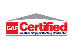 GAF-Certified-Windsor-Roofing-Services