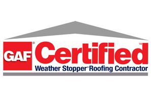 GAF-Certified Windsor Roofing Services