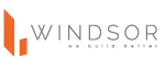 The-Windsor-Companies