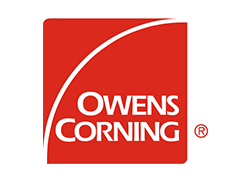 Windsor-Roofing-Best-Roofing-Columbus-Ohio-Owens-Corning