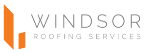 Windsor-Roofing-Logo-Gray-Medium