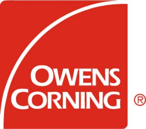 columbus roofer roofing best roofers roof materials-owens-corning