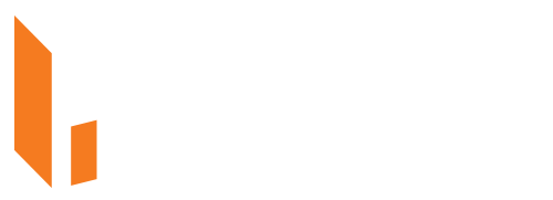 windsor roofing columbus ohio