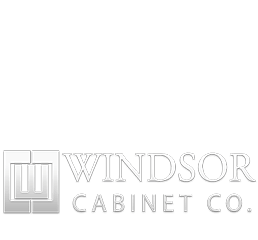 Windsor Cabinet Co.