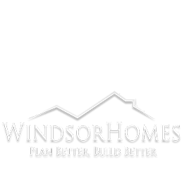 Windsor Homes